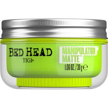 Tigi Manipulator Paste Stylingkräm, 57 g