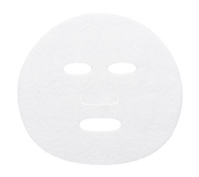 It'S Skin The Fresh Mask Sheet Aloe Ansiktsmask. 18 g
