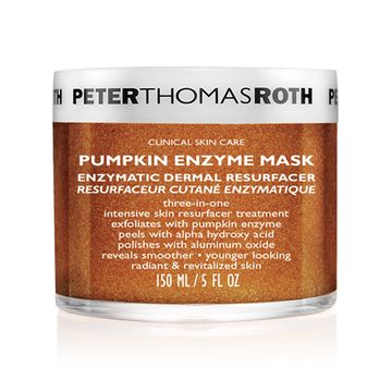 Peter Thomas Roth Pumpkin Enzyme Mask Ansiktsmask, 150 ml