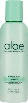 Holika Holika Aloe Soothing Essence Essence, 200 ml