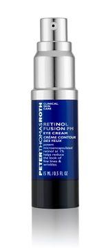 Peter Thomas Roth Retinol Fusion Pm Eye Cream Ögonkräm, 15 ml