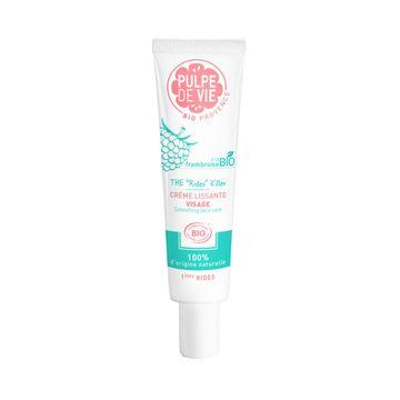 Pulpe de Vie The Rides Killer 1st Wrinkles Face Cream Ansiktskräm, 30 ml