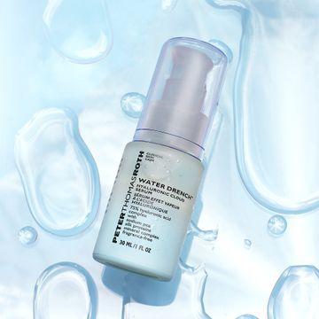 Peter Thomas Roth Water Drench® Hyaluronic Cloud Serum Ansiktsserum, 30 ml