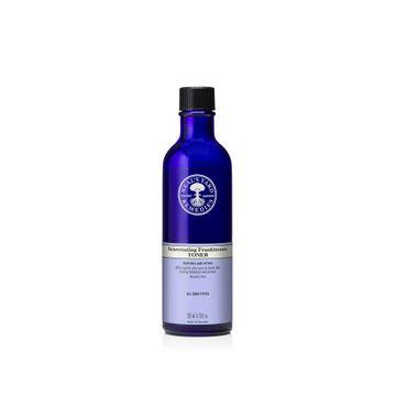 Neal´s Yard Rejuvenating Frankincense Toner Ansiktsvatten, 200 ml