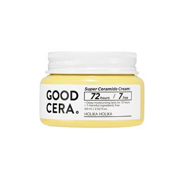 Holika Holika Good Cera Super Ceramide Cream Dagkräm, 60 ml
