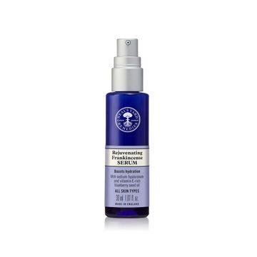 Neal´s Yard Rejuvenating Frankincense Serum Ansiktsserum, 30 ml