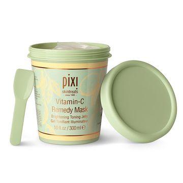 Pixi Vitamin-C Remedy Mask Ansiktsmask. 300 ml