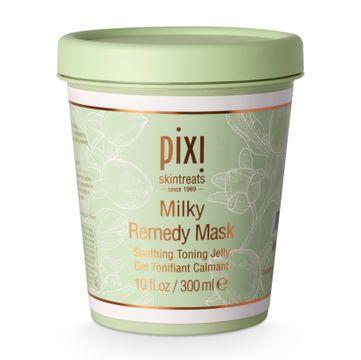 Pixi Milky Remedy Mask Ansiktsmask. 300 ml