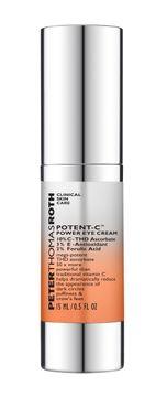 Peter Thomas Roth Potent-C™ Power Eye Cream Ögonkräm, 15 ml