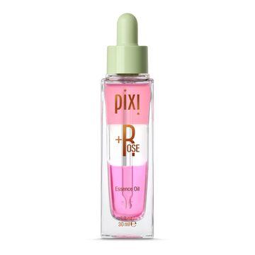 Pixi +Rose Essence Oil Ansiktsolja. 30 ml