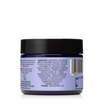 Neal´s Yard Rejuvenating Frankincense Nourishing Cream Ansiktskräm, 50 ml