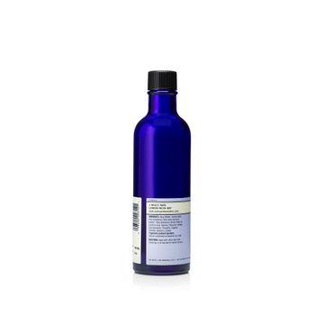 Neal´s Yard Rehydrating Rose Toner Ansiktsvatten, 200 ml