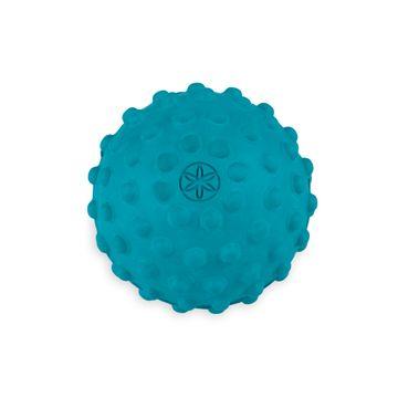 Gaiam Restore Foot Massager Massageboll, 1 st