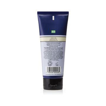Neal´s Yard Rehydrating Rose Facial Polish Ansiktsrengöring, 100 ml