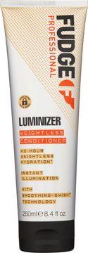 Fudge Luminizer Weightless Conditioner Balsam, 250 ml