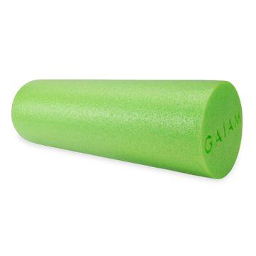 "Gaiam Restore 18"" Muscle Therapy Foam Roller Massageroller, 1 st"