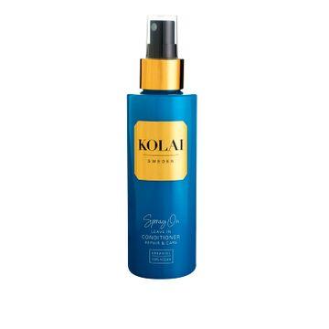 Kolai Spray Conditioner Spraybalsam, 150 ml