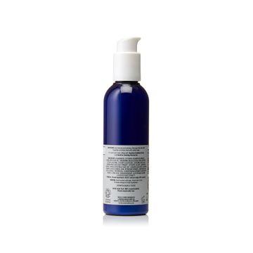 Neal´s Yard Sensitive Soothing Cleansing Milk Ansiktsrengöring, 200 ml