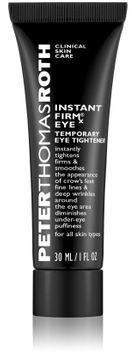 Peter Thomas Roth Instant Firmx® Eye Ögonkräm, 15 ml