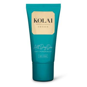 Kolai All Day Deo Deo, 75 ml