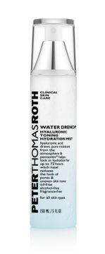 Peter Thomas Roth Water Drench® Hyaluronic Toning Hydration Ansiktstoner, 150 ml