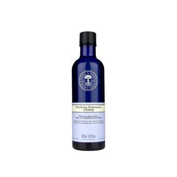Neal´s Yard Purifying Palmarosa Toner Ansiktsvatten, 200 ml
