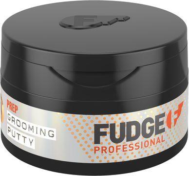 Fudge Grooming Putty Stylingkräm, 75 g