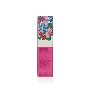 Neal´s Yard Wild Rose Beauty Serum Ansiktsserum, 30 ml