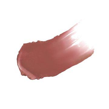 Isadora Active All Day Wear Lipstick 10 Soft BlushHeather Läppstift, 1,6 g