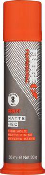 Fudge Matte Hed Stylingkräm, 75 g