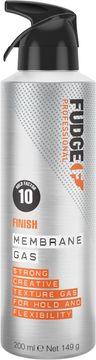 Fudge Membrane Gas Hårspray, 200 ml