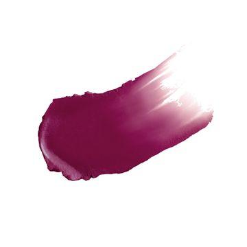 Isadora Active All Day Wear Lipstick 13 Grape Nectar Läppstift, 1,6 g