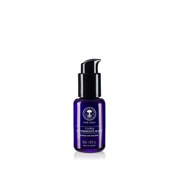 Neal´s Yard Cooling Aftershave Balm For Men Aftershave, 50 ml
