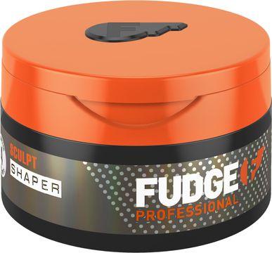 Fudge Shaper Stylingkräm, 75 g