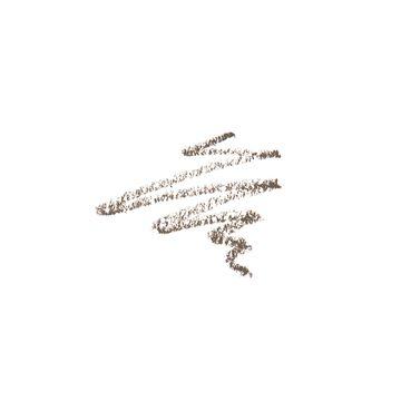 Anastasia Beverly Hills Brow Definer Taupe Ögonbrynspenna 12 g