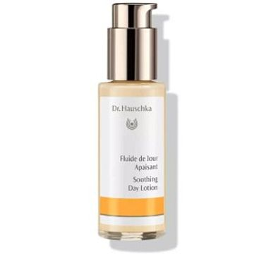 Dr. Hauschka Soothing Day Lotion Dagkräm, 50 ml