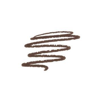 Anastasia Beverly Hills Perfect Brow Pencil Dark Brown Ögonbrynspenna 12 g