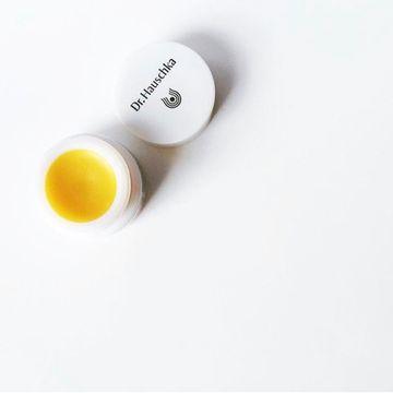 Dr. Hauschka Lip Balm Läppbalsam, 4,5 ml
