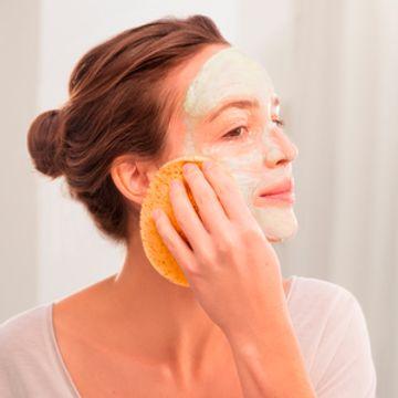 Dr. Hauschka Revitalising Mask Ansiktsmask, 30 ml