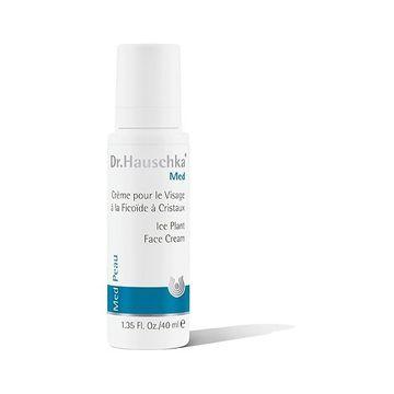 Dr. Hauschka MED Ice Plant Face Cream Ansiktskräm, 40 ml