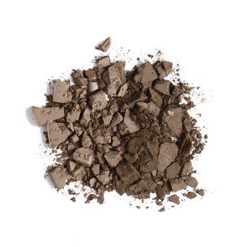 Anastasia Beverly Hills Brow Powder Duo Medium Brown Ögonbrynspuder 21 g