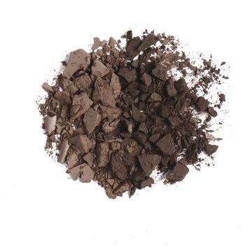 Anastasia Beverly Hills Brow Powder Duo Dark Brown Ögonbrynspuder 21 g