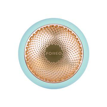 FOREO UFO 2 Mint Ansiktsborste