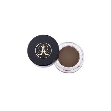 Anastasia Beverly Hills Dipbrow Pomade Medium Brown Ögonbrynsfärg 52 g