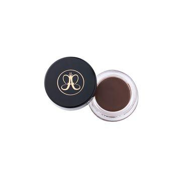 Anastasia Beverly Hills Dipbrow Pomade Chocolate Ögonbrynsfärg 52 g