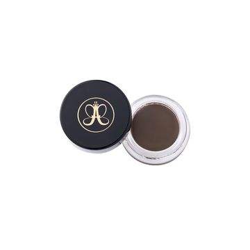 Anastasia Beverly Hills Dipbrow Pomade Dark Brown Ögonbrynsfärg 52 g