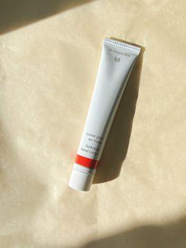 Dr. Hauschka Hydrating Hand Cream Handkräm, 50 ml
