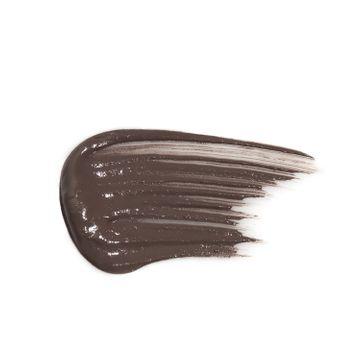 Anastasia Beverly Hills Dipbrow Gel Medium Brown Ögonbrynsgel 17 g