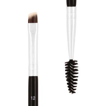 Anastasia Beverly Hills Brush 12 Ögonbrynspensel 8 g