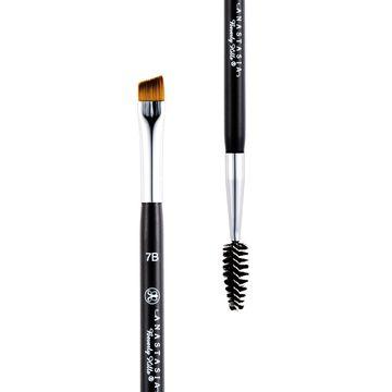Anastasia Beverly Hills Brush 7B Ögonbrynspensel 7 g